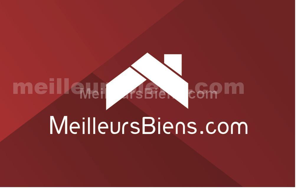 logo300rouge