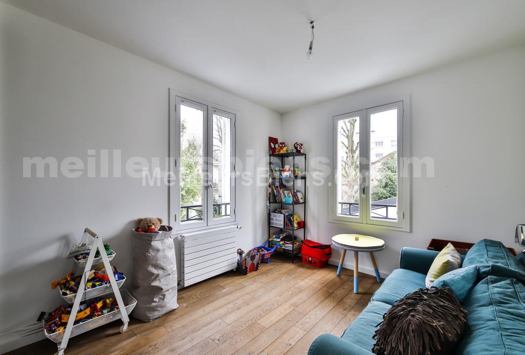 -11 Rue Jeanne d'Arc, 92310 Se?vres Meilleurs Biens-10-ImmoPhotos