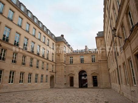 PARIS INVALIDES (3)