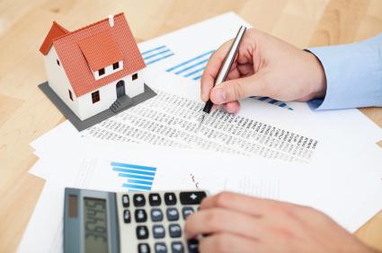 Achat de bien immobilier : la négocia...